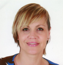 Ficha 28. María Estela Pereira Ruiz