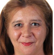 Ficha 29. Susana Robles Vadillo