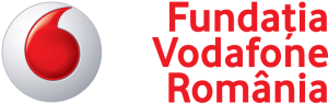 logo-fundatie-vdf-alb