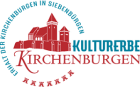 Kulturerbe Kirchenburgen