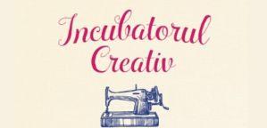 Incubatorul Creativ