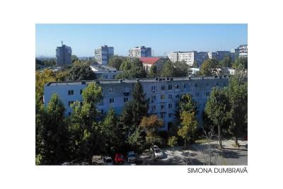 Simona Dumbravă