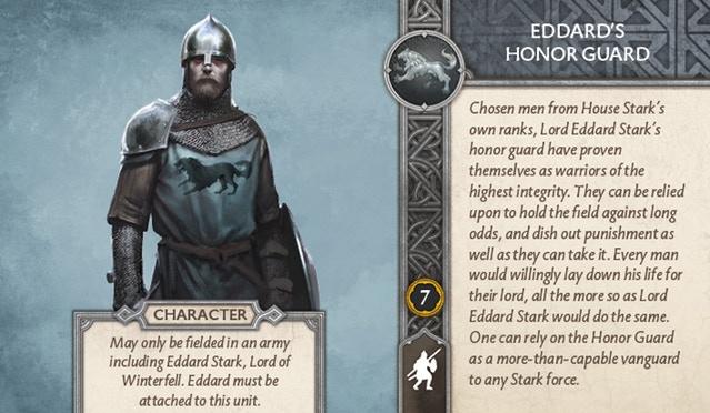 Eddards_HG_Front