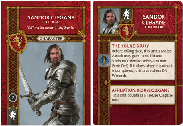 Sandor-Clegane-The-Hound
