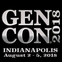 Gen-Con-2018-Logo