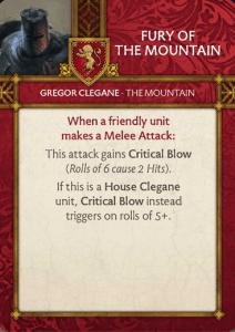 hl-gregor-clegane-tm-t1