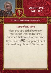 hl-tyrion-lannister-h-t1