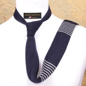 Cravatta Siena