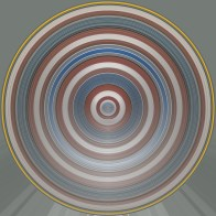 Composition of Circles 2