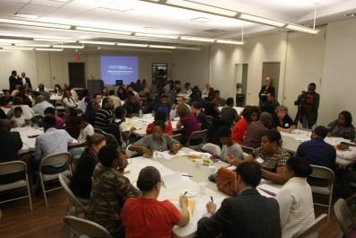 MBK Community Forum