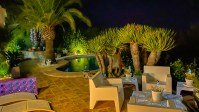 Casa-Asombrosa, garden, pool, incredible views, illuminated, pleasant, BnB, apartment, Javea, Costa-blanca, Spain, vacation, summer, winter