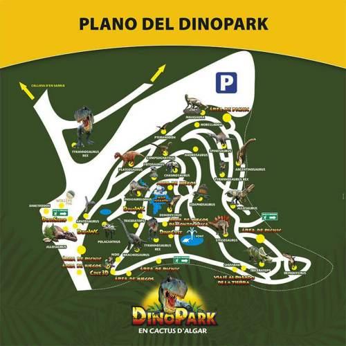 Dinoparck_grondplankopie