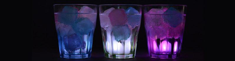 Cocktails, Costa Blanca, B&B Casa Asombrosa