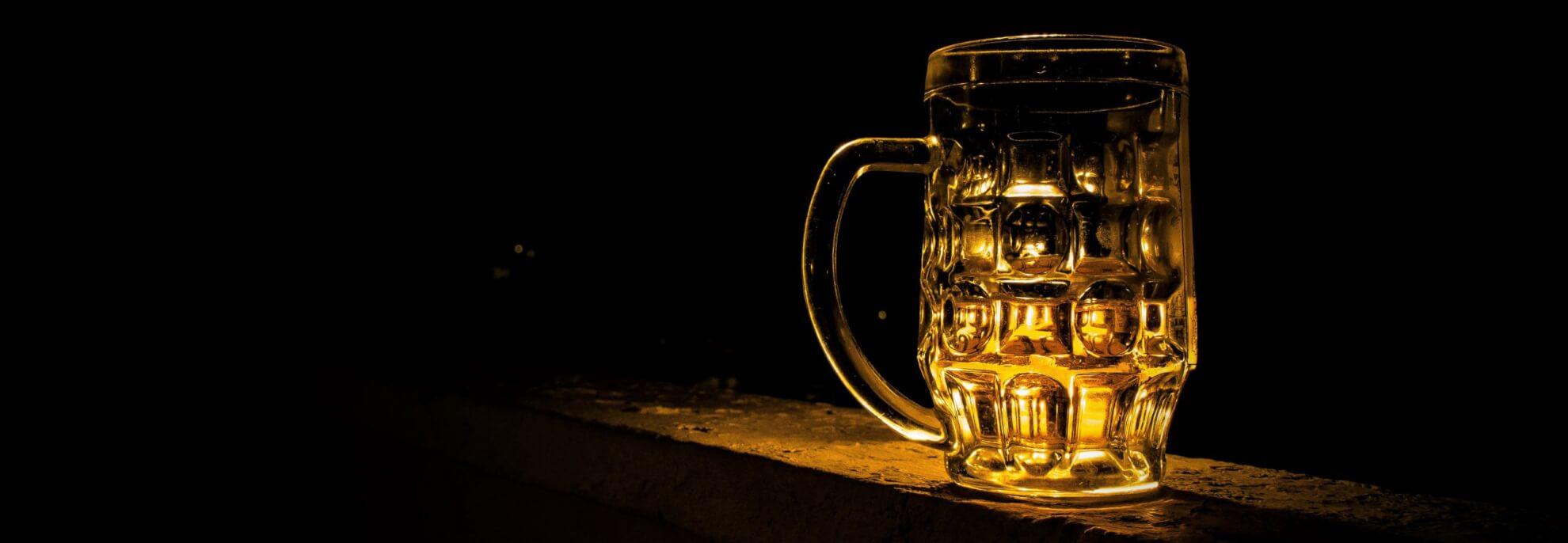 biertje bestellen, biercultuur Spanje, una cerveza por favor