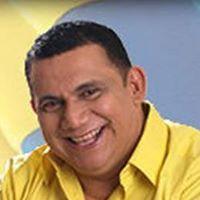 NUEVO DIRECTOR DE IDPAC, DOCTOR MÁXIMO JOSÉ NORIEGA RODRÍGUEZ