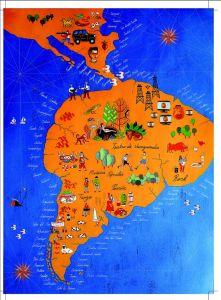 Especial_America_Latina_CLAIMA20110930_0172_19