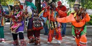danza-de-los-Guloyas