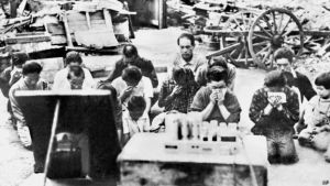 150805173838_japan_ii_world_war_surrender_624x351_ap
