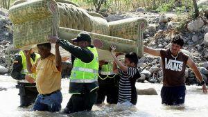150829032541_sp_colombia_venezuela_border_624x351_epa_nocredit