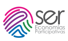 Logo SER-01