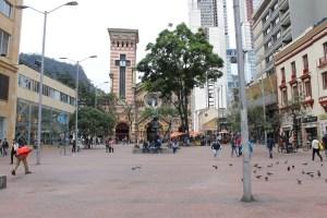 Plaza de Las Nieves (7)