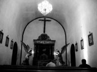 cristina sanchez escandell