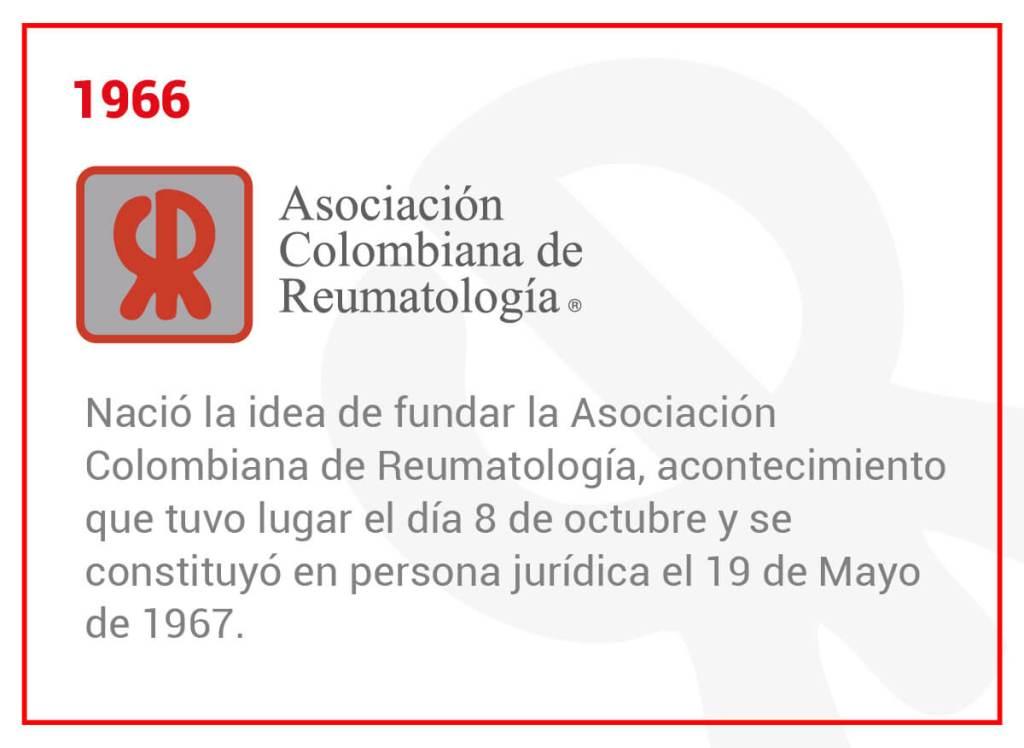 Fundación Asoreuma
