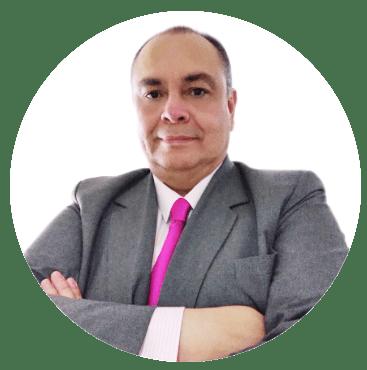 Dr.-Andrés-Ricardo-Fernández-Aldana