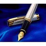 Перьевые ручки Waterman