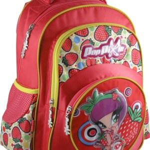 PP14-525K Рюкзак шкільний 525 Pop Pixie