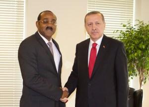 PM Turkey 1