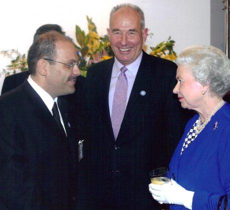 asot-michael-Queen-Elizabeth