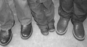 3-generations-of-boots
