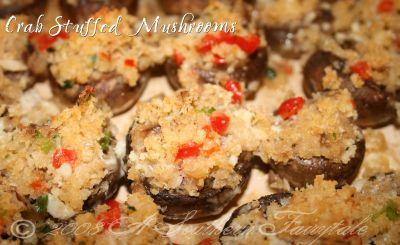 crab-stuffed-mushrooms1