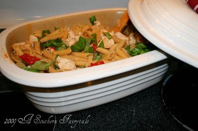 pampered pasta 3