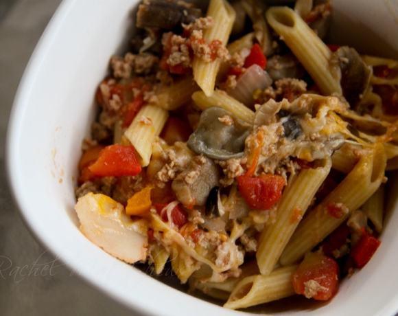 Wamsutta – The Ultimate Comfort Food