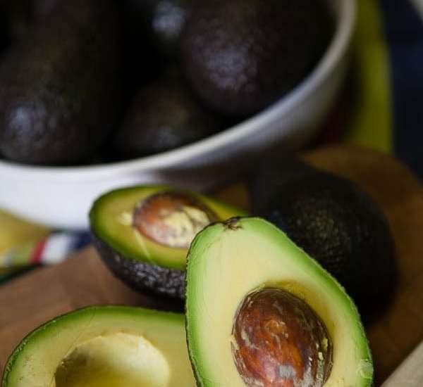 A southern fairytale page 76 of 310 food and family blog ever california avocado cinco de mayo recipe fiesta link up and giveaway forumfinder Images