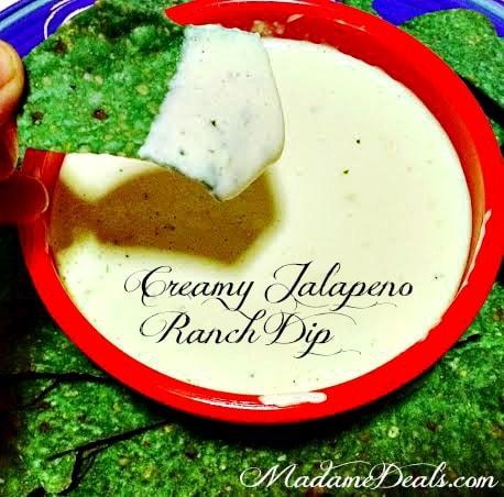 Creamy-Jalapeno-Ranch-Dip