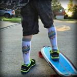 Wham Socks