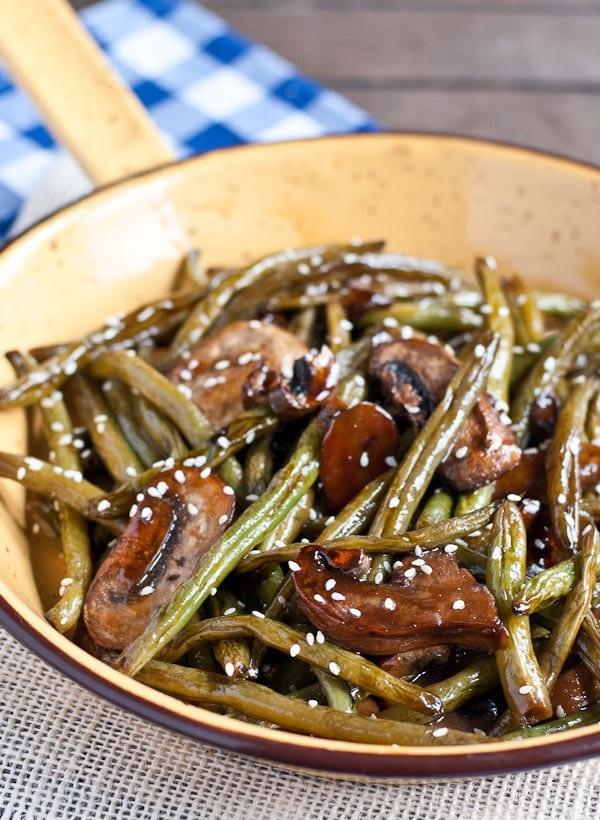 teriyaki-green-beans-mushrooms-3