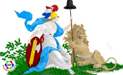 De Bataafse Republiek