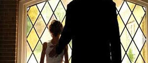 Misbruik Jongens RKK Priesters