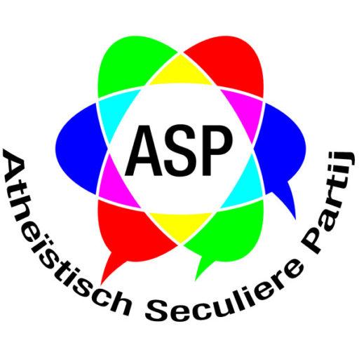 Atheïstisch Seculiere Partij