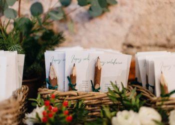 regalo-bodas-solidario-detalle-invitados-original-8