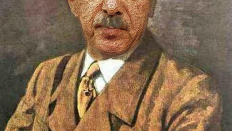 Η Τουρκική τρομοκρατική γενοκτονική απειλή..