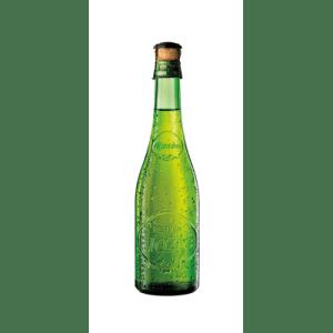Cerveza Reserva 1925 ALHAMBRA – Botella de 33 cl - A Spanish Bite