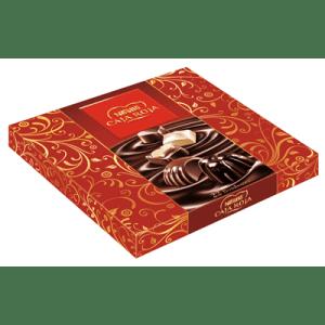 Bombón Caja Roja Nestlé – 200gr - A Spanish Bite