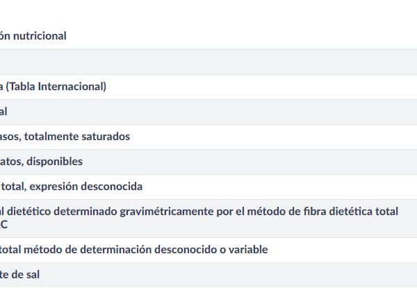 Queso Curado GARCÍA BAQUERO Cortado. Cuña 250gr. aprox. - A Spanish Bite