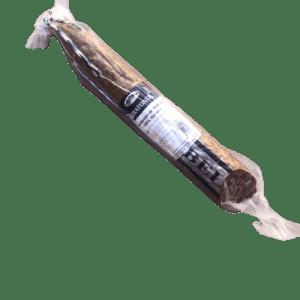 Salchichón 100% Ibérico de Bellota de Guijuelo MIRATONDA- Pieza 500/600gr - A Spanish Bite