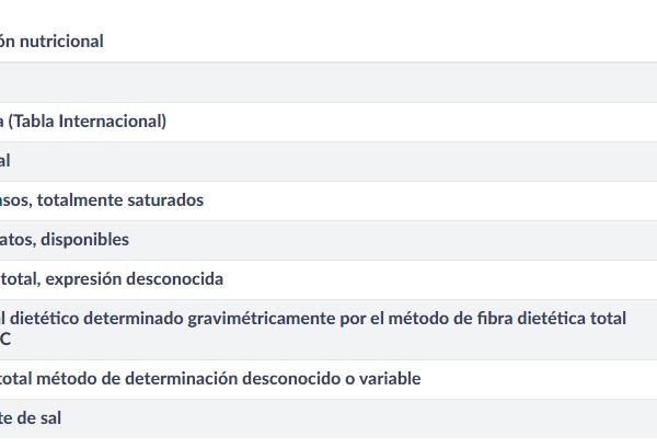 Mejillones en Escabeche Isabel – Pack de 3 - A Spanish Bite